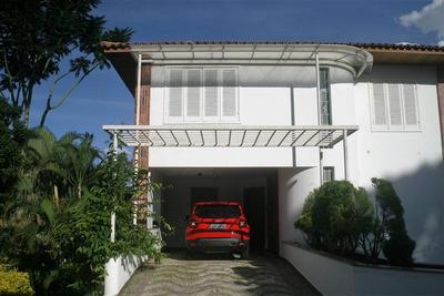 Excelente Casa Da Pampulha