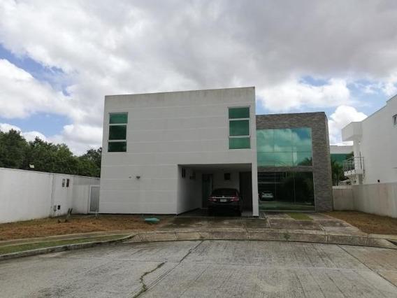 Costa Sur Casa En Venta En Panama