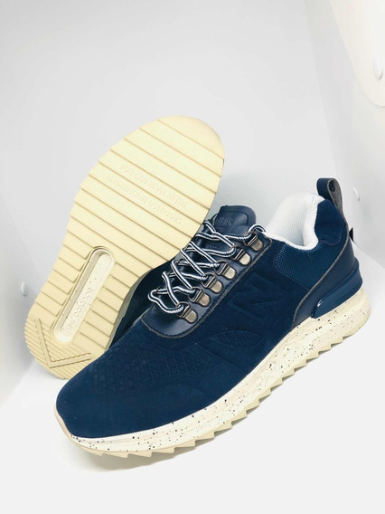 Tenis New Balance Outdoors 50% Descuento