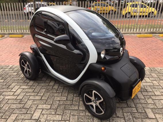 Renault Twizy Technic 13 Kw 2020