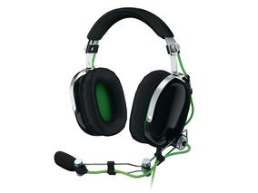 Headset Gamer Razer Blackshark Expert 2.0 Gaming
