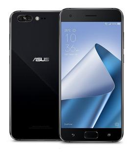Asus Zenfone 4 Pro Zs551kl Z01gd 6gb 64gb Dual Sim Duos