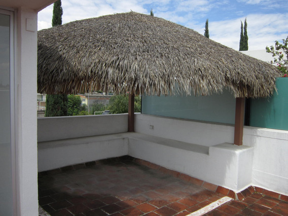 Ambar San Andres Cholula