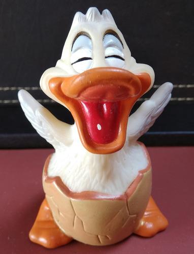 Patito Duckling 1991 Europets