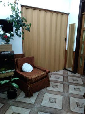 Dueño Vende Apartamento De 2 Dormitorios Pronto Para Entrar.