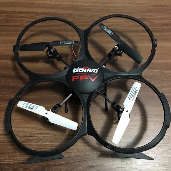 Drone Udir/c U919a-wifi