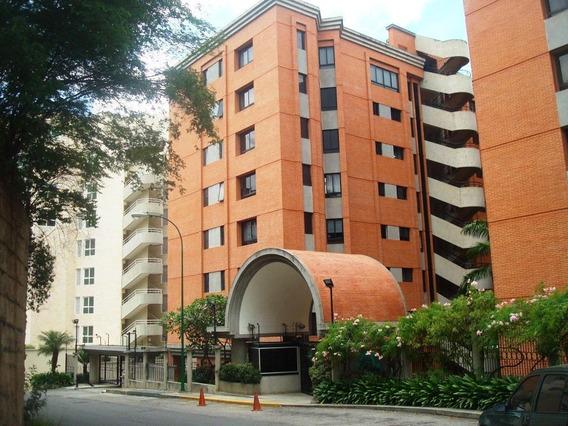 Apartamento En Venta En Lomas De Las Mercedes Rent A House Tubieninmuebles Mls 20-550
