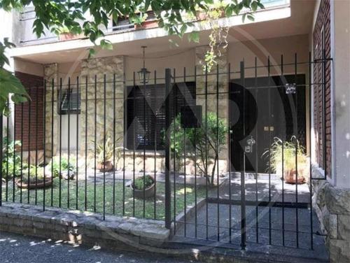 Casa 5 Ambientes En Castelar