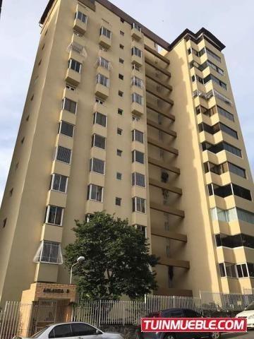 Apartamentos En Venta Mls #17-13244