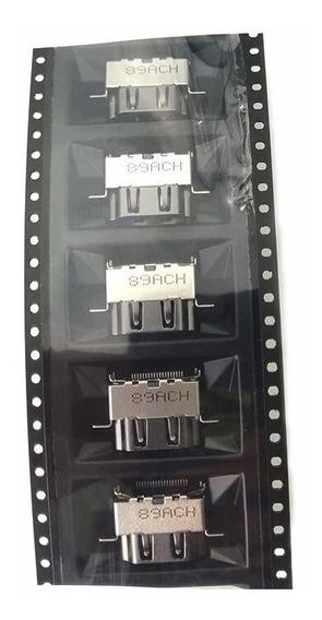 Original Conector Xbox One X Console 1080p Hdmi 2.1 Lacrado