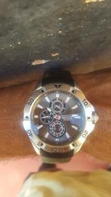 Relógio Nautica Masculino Usado