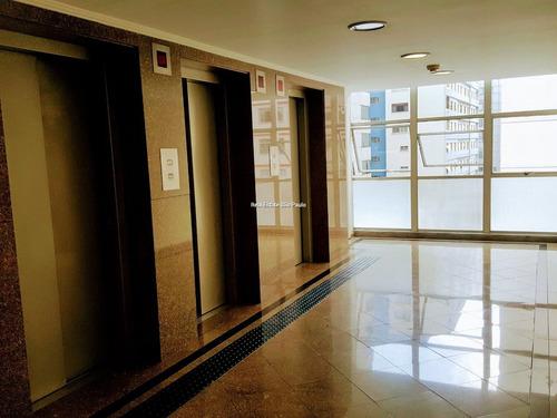 Salas/conjuntos - Jardim Paulista - Ref: 7232 - L-re8190