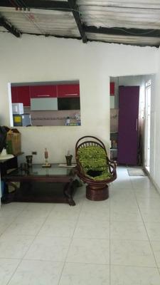 Se Vende Casa En La Rivera- Montería