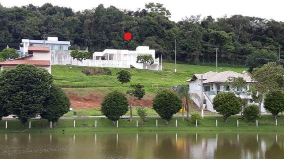 Casa Em Condominio Residencial Maria Andrade, Águas De Lindóia/sp De 265m² 3 Quartos À Venda Por R$ 970.000,00 - Ca230211