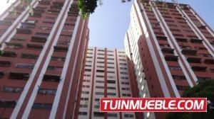 Apartamentos En Venta El Valle Mls #19-11444