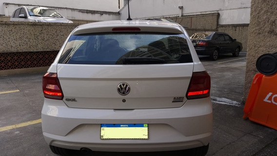 Volkswagen Af6