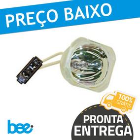 SP-LAMP-013 Proxima DP1200X Projector Lamp