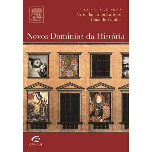 Livro Universitário - 1ª Edição / 2011