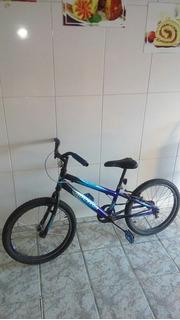 Bike Infantil Aro 28