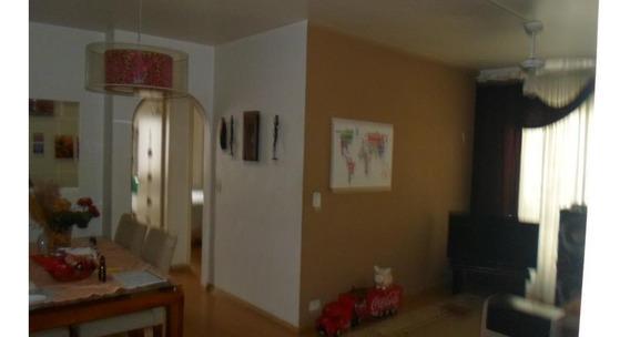 Apartamento Com 2 Dormitórios À Venda, 65 M² Por R$ 370.000,00 - Tatuapé - São Paulo/sp - Ap20181