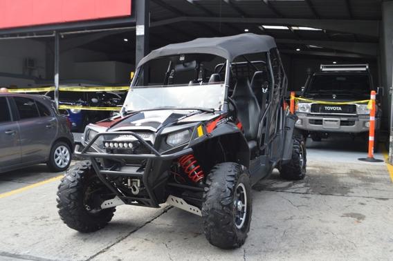 Polaris Ranger Rzr 800