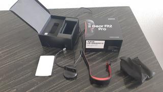 Samsung Smart Fit Pro 2