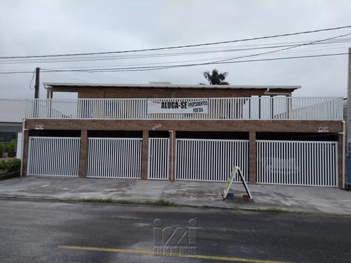 Imagem 1 de 15 de Pousada De Frente Para O Mar Em Pontal Do Paraná - 560ip-1