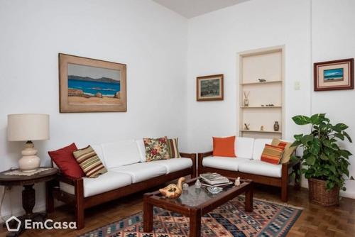 Apartamento A Venda Em Rio De Janeiro - 23085