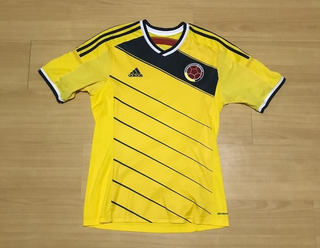 Kit Camisetas(brasil, Colômbia, Coritiba, Espanha, Portugal)