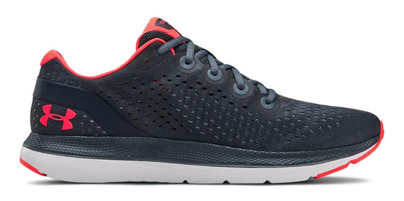 Zapatillas Under Armour Charged Impulse 3021950401