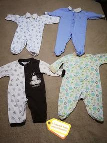 4cb763368 Ropa Para Bebe Recien Nacido Epk - Ropa de Bebé en Mercado Libre ...