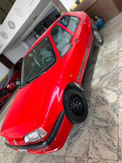 Renault 19 Rn Bic 1995