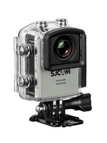 Sjcam M20 (4k) (wifi) Sensor Sony Cartão Sd 32gb