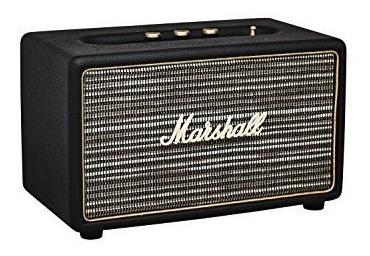 Marshall Acton Mini Speaker