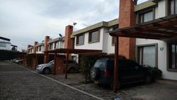 Vendo O Permuto Hermosa Casa En Chia Vereda La Balsa,
