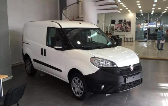 Fiat Doblo Cargo Plan Recambio Tu Usadas Kangoo Berlingo A