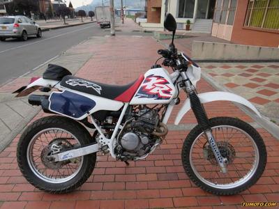 Honda Otros Modelos Otros Modelos