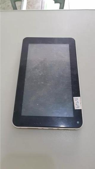 Tablet Dl E 71 Para Retirar Peças Os 14529