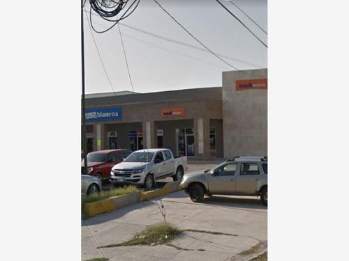 Imagen 1 de 1 de Local Comercial En Renta Blvd Independencia