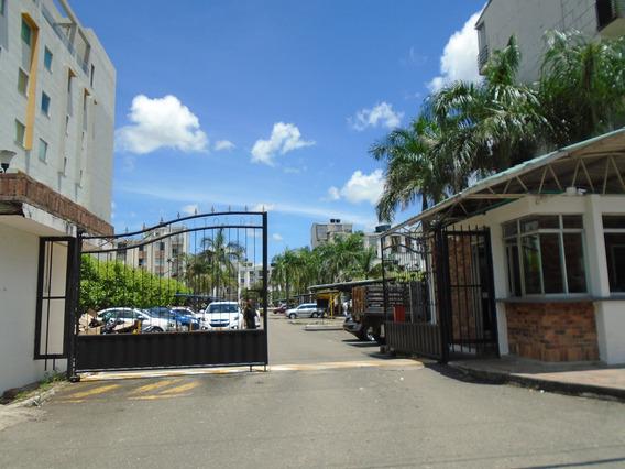 Se Vende Apartamento Duplex En Yopal Casanare