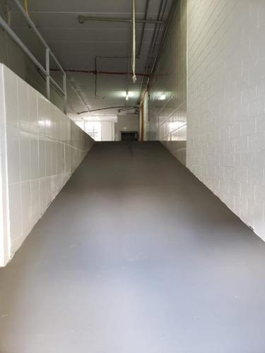 Prédio Para Alugar, 700 M² Por R$ 9.000,00/mês - Mooca (zona Leste) - São Paulo/sp - Pr0009