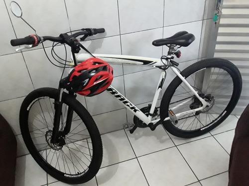 Biciclheta