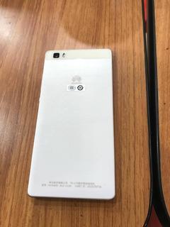 Huawei P8 Lite 4g Negociable