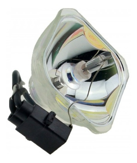 Lâmpada Elplp36 / V13h010l36 Projetor Epson S4 S42