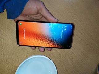 Celular Samsung A20 Sm-a205g