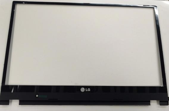 Moldura Ultrabook LG U560 15u530