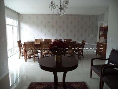 Casa Residencial Para Locação, Santa Felicidade, Curitiba - Ca1787. - Ca1787