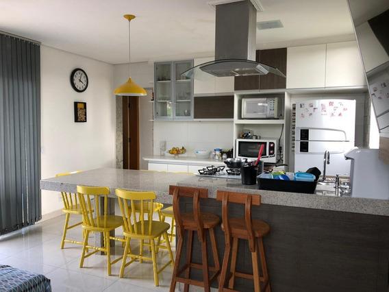 Apartamento Duplex Arvoredo Energia E Aquecimento Solar