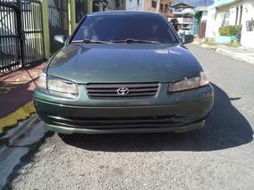 Toyota Camry 1999 Americano