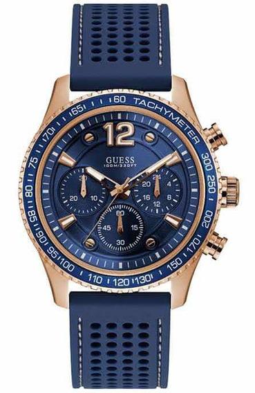 Relógio Guess Mens W0971g3